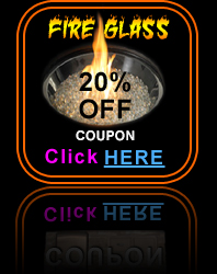 fireglass Coupon San Diego